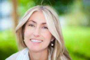 hormone replacement therapy menopause