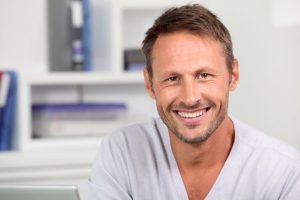 Mens health clinic st louis