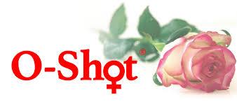 o-shot st louis
