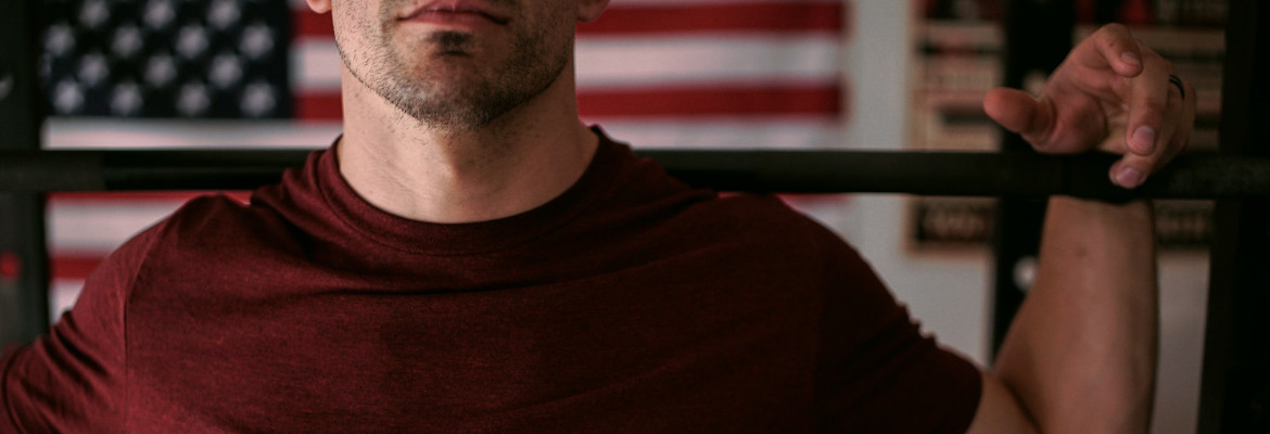 How TRT Therapy Can Improve Your Quality of Life
